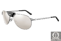 Cartier sunglasses T8200855