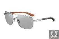 Cartier sunglasses T8200865