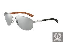 Cartier sunglasses T8200866
