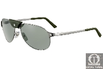 Cartier sunglasses T8200874